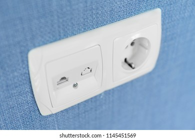 Dataoutlet Images, Stock Photos & Vectors | Shutterstock
