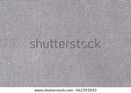 dbf534a16c3 Socks Texture Close Stock Photo (Edit Now) 462393043 - Shutterstock