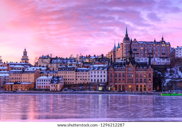 sodermalm-island-stockholm-sweden-winter
