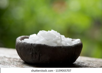 Sodium Hydroxide Images, Stock Photos & Vectors | Shutterstock