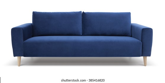 Phenomenal Couch Blue Images Stock Photos Vectors Shutterstock Evergreenethics Interior Chair Design Evergreenethicsorg