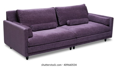 Sofa bed transformer