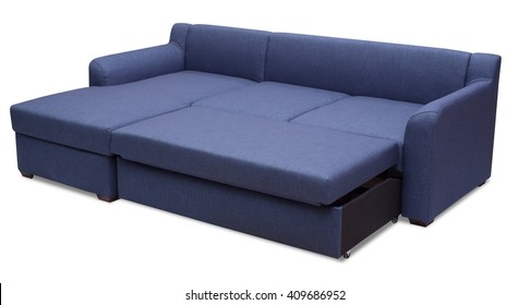 1000 sofa bed pictures royalty free images stock photos and vectors rh shutterstock com