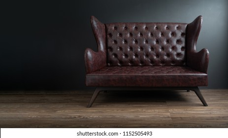 Brilliant Royalty Free Leather Couch Stock Images Photos Vectors Gmtry Best Dining Table And Chair Ideas Images Gmtryco