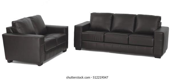 sofa living