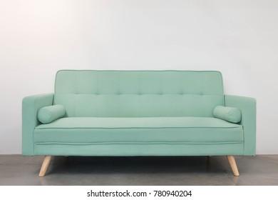 Sofa Minimal Style