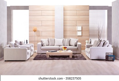 Sofa Set Images Stock Photos Vectors Shutterstock