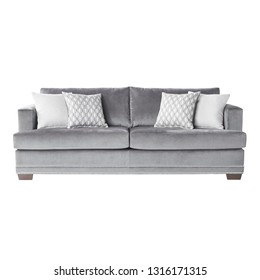 Three Seater Couch Images Stock Photos Vectors Shutterstock