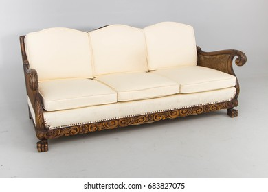 Sofas settees Leather sets Corner sofas
