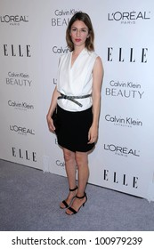 Sofia Coppola at the  17th Annual Women in Hollywood Tribute, Four Seasons Hotel, Los Angeles, CA. 10-18-20