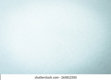 Soft blue shading abstract background with vignette