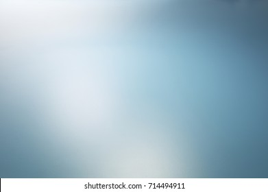 Soft blurred background blur lights solid pastel plain background texture illustration with soft gradient Wallpaper
