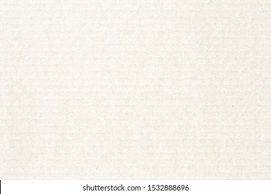 Soft brown line packgage box detail background paper texture