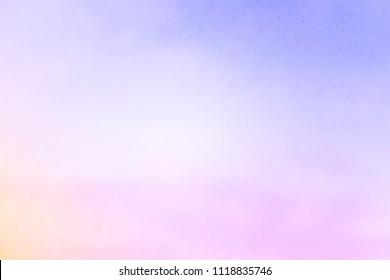 градиент обои Stock Photos Images Photography Shutterstock