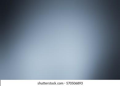 Soft dark gray gradient backdrop wallpaper, simple wall background