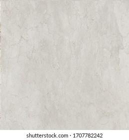 soft elegant rich natural marble background