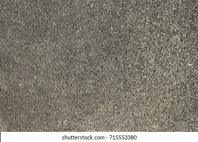 Soft flooring lino made of crumb rubber with cork structure. Background texture