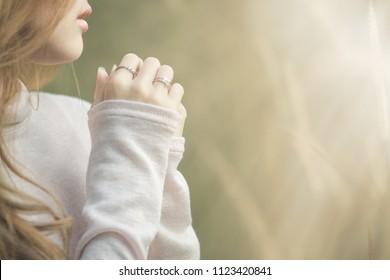 Jesus Healing Images, Stock Photos & Vectors | Shutterstock