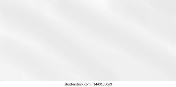 Soft focus-abstract background,bright white sheets,patterned and textured waves motion,wallpapers,advertisements and websites,copy space,text for advertising media,banner panoramic horizontal