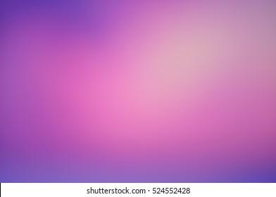 Soft gentle pink light purple background Wallpaper