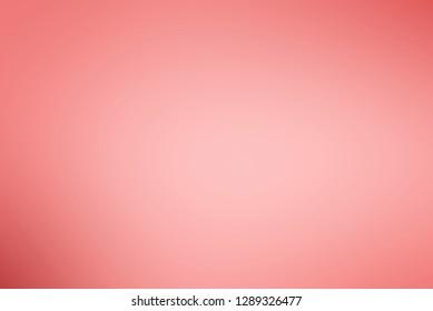 soft gradient pastel pink texture background