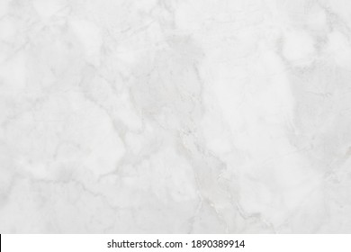 soft gray line mineral and white granite marble luxury interior texture background