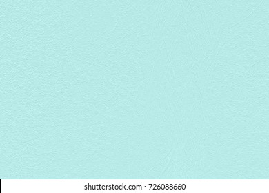 Soft light blue color texture pattern abstract background can be use as wall paper screen saver brochure cover page or for presentations background or article background also have copy space for text.