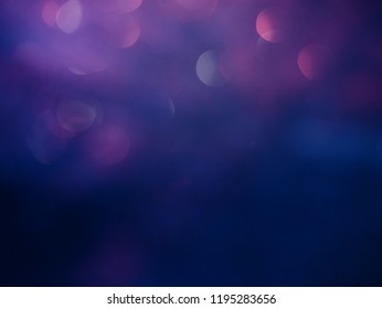 soft light. lens flare. abstract shine. arty simple colorful background.