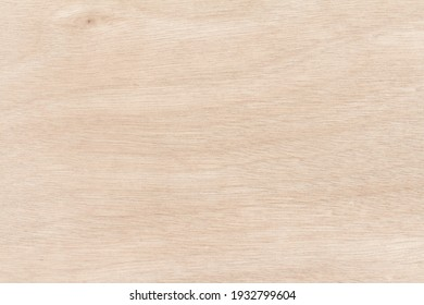 Soft light wooden texture or background