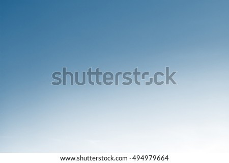 Soft Lite Color Background Adapted Plain Stock Photo Edit Now