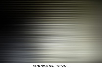 A soft motion blur background or backdrop.