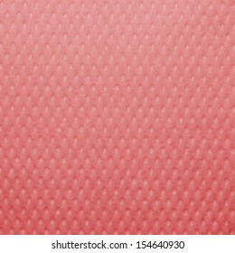 soft paper texture or background