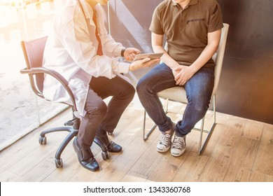 Soft and select Focus,Patients who are concerned about prostate cancer are seeking advice from counselors who specialize in prostate cancer and are capable of treating cancer.Prostate Cancer Treatment