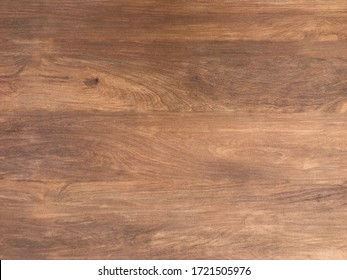 Soft wood texture background with copy space for design. top view