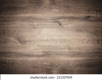 Soft wooden texture, empty wood background