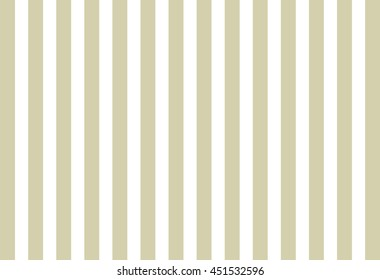 soft-color vintage pastel abstract background with colored vertical stripes (shades of brown color), illustration, copy space