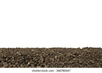 soil ground texture plant background