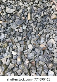 soil stone Wall Background