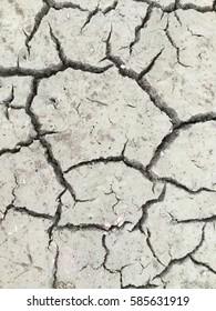 Soil,dry soil