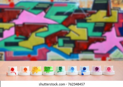 Similar Images Stock Photos Amp Vectors Of Whiteboard