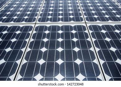 solar cell 02