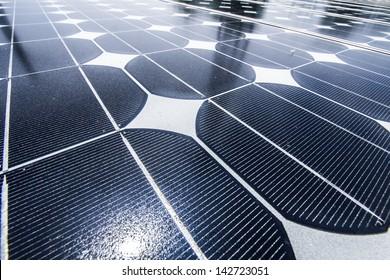 solar cell 03