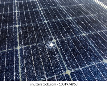 Solar Panels 2018 Images, Stock Photos & Vectors   Shutterstock