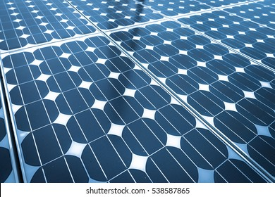 Solar energy panel photovoltaics module with sunlight reflection