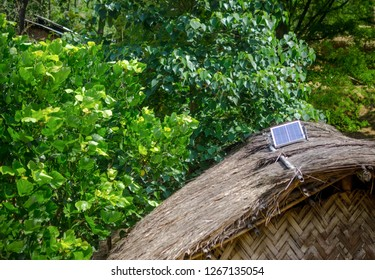 Solar Home Systems (SHSs) are stand alone systems suitable for individual users. This product is very much appreciated in the rural off-grid area of Bangladesh.
