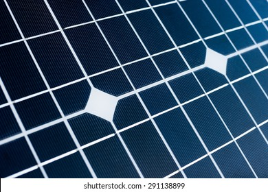 solar panel or solar panel large background. alternative energy
