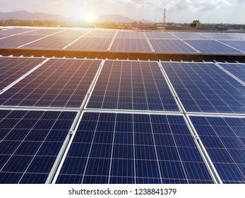 Solar Panels Images, Stock Photos & Vectors | Shutterstock on battery solar panels, thermal solar panels, circuit solar panels, power solar panels, electric current solar panels, alternating current solar panels, fossil fuel solar panels,