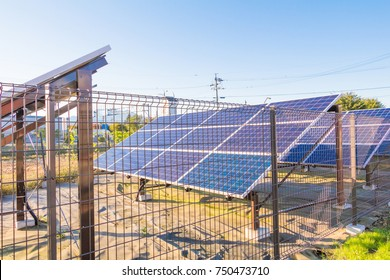 Similar Images Stock Photos Amp Vectors Of Roof House Solar