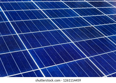 Solar photovoltaic panels, Technology for renewable energy solution.