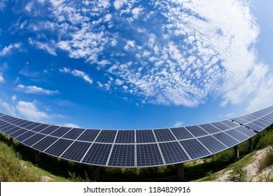 Solar photovoltaic power generation system ,solar photovoltaic system, photovoltaic power system